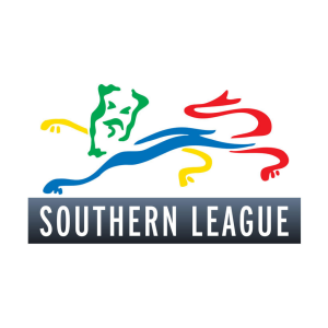 Southern League badge