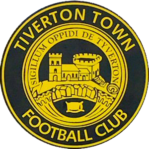 Tiverton Town badge