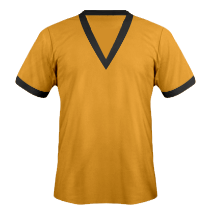 1959/60 Home