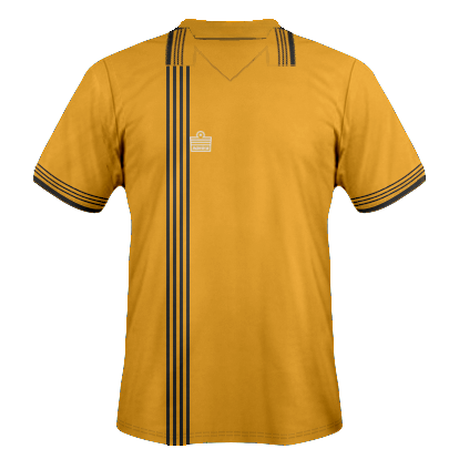 1980/81 Home