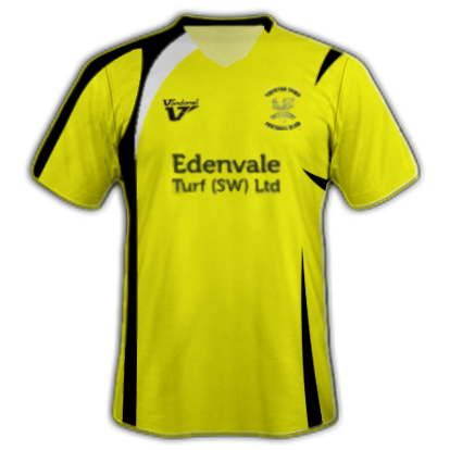 2009/10 Home