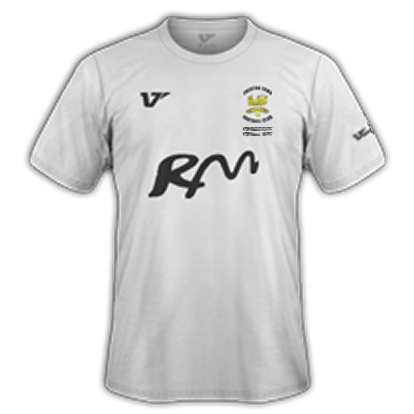 2013/14 Home
